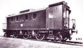 Locomotiva FS 0324.jpg
