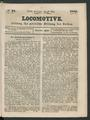 Locomotive- Newspaper for the Political Education of the People, No. 44, May 26, 1848 WDL7545.pdf