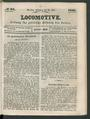 Locomotive- Newspaper for the Political Education of the People, No. 93, July 25, 1848 WDL7594.pdf