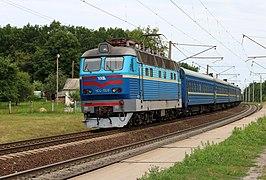 Locomotive ChS4-049 2019 G1.jpg