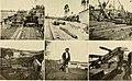 Locomotive engineering - a practical journal of railway motive power and rolling stock (1897) (14574777928).jpg