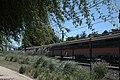 Locomotora UT pasando por el costado del Parque Laguna Redonda - Wikipaseo fotográfico Concepción 2019 - (200).jpg