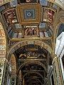Loggias of Raphael (details) 01.JPG
