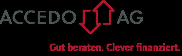 Datei:Logo-Accedo CMYK.png