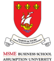 Logo-veritcal-MSME.png