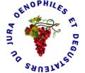 Logo AODJ 002.png