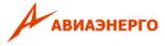 Logo Aviaenergo.png