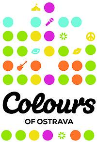 Logo Colours of Ostrava.jpg