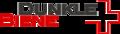 Logo Dunkle Biene 250 transparent.png