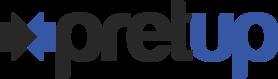 logo de PretUp