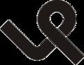 Logo Lanca Perfume.png