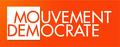Logo MoDem 2011.png