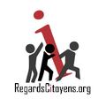 Logo Regards-citoyens.png