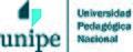Logo UNIPE Nacional.jpg