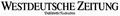 Logo Westdeutsche Zeitung.png