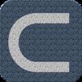 Logo cybatar2.png