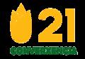 Logo de Converxencia 21.png