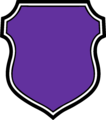 Logo ficticio Defensor Sporting.png