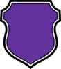Logo ficticio Defensor Sporting.png