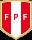 Logotipo FPF 2016.png