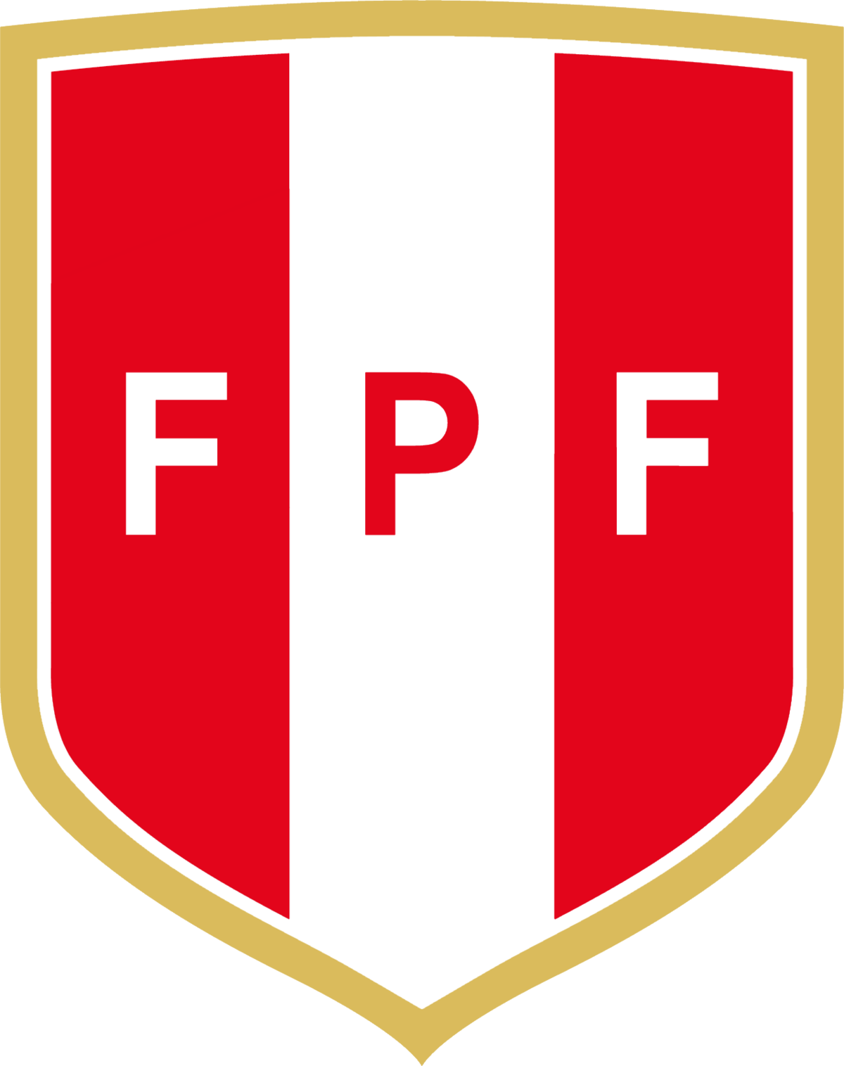 Image Result For Futbol Peruano Wiki Libre