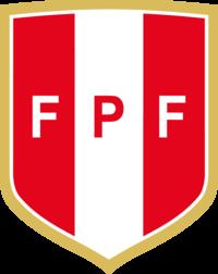 Resultado de imagen para federacion peruana