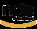 Logotipo nós cidadãos.png