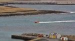 Loke Viking IMG 7405 (16811453296).jpg