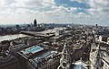London, United Kingdom (Unsplash T6VTsM4 fGU).jpg
