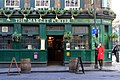 London (12452368103).jpg