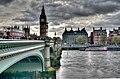 London - 2012 - panoramio.jpg