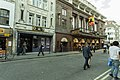 London - England (14029186628).jpg