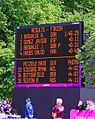 London 2012 Triathlon team (7805341952).jpg