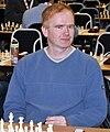 London Chess Classic 2010 McDonald 01.JPG