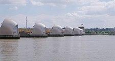 London MMB»124 Thames Barrier.jpg