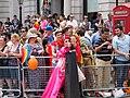 London Pride Parade 2017 (35801041895).jpg