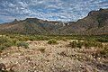 Lonesome Ridge WSA (9472043736).jpg
