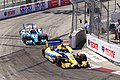 Long Beach Grand Prix 2014 - Day 3 (13923402675).jpg
