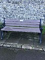 Long shot of the bench (OpenBenches 3849-1).jpg
