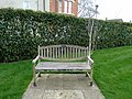 Long shot of the bench (OpenBenches 5401-1).jpg