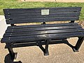 Long shot of the bench (OpenBenches 5805).jpg
