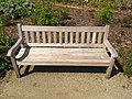 Long shot of the bench (OpenBenches 5835-1).jpg