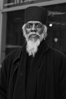Lonnie Smith (jazz musician) Jazz organist and pianist