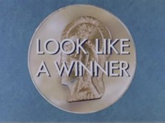 File:Look Like a Winner (1971).webm