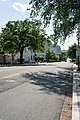 Looking W down Independence Ave and Capitol Hill - Washington DC.jpg