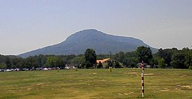 Lookoutmountain.jpg