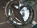 Loop - Flickr - heiwa4126.jpg