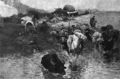 Looting of an Armenian village by the Kurds.png