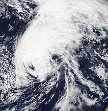 Winter Storm Names 2020 21.2019 20 European Windstorm Season Wikipedia