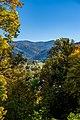 Lorettoberg-Ansichten (Freiburg im Breisgau) jm54257.jpg